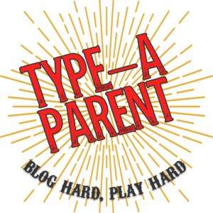 Type-A Parent Conference, Orlando, Florida