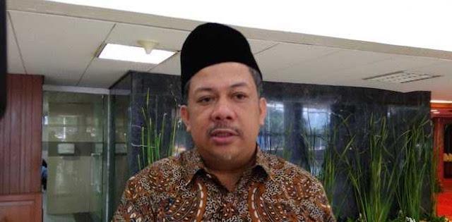Pimpinan DPR: Aparat Jangan Tambah Kemarahan Massa