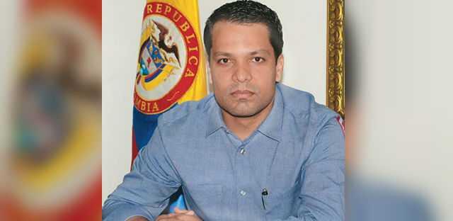 hoyennoticia.com, Casa por cárcel a gobernador del Cesar