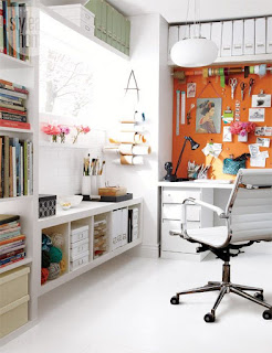 www.styleathome.com/decorating/high-or-low/article/high-low-artistic-workspace