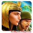 Download DomiNations Apk Mod v2.0.82