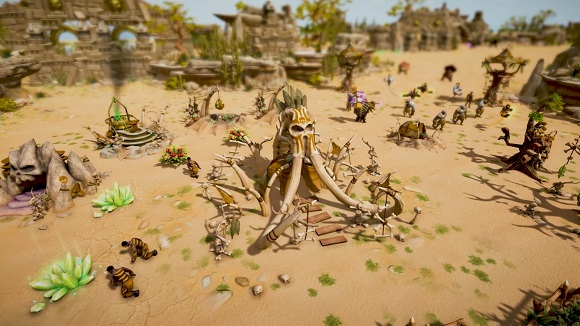 warparty-pc-screenshot-www.ovagames.com-2