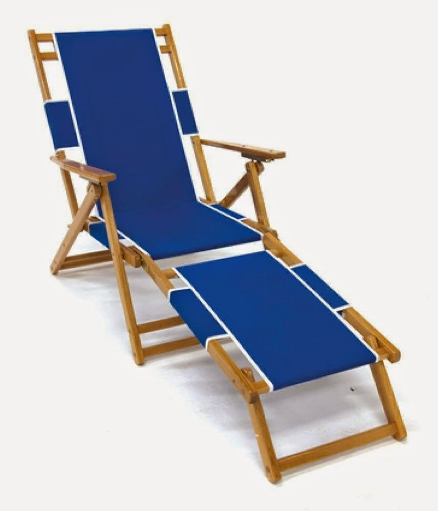 cheap beach chairs: wooden beach chairs