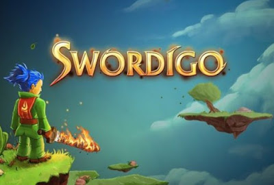 Swordigo for android