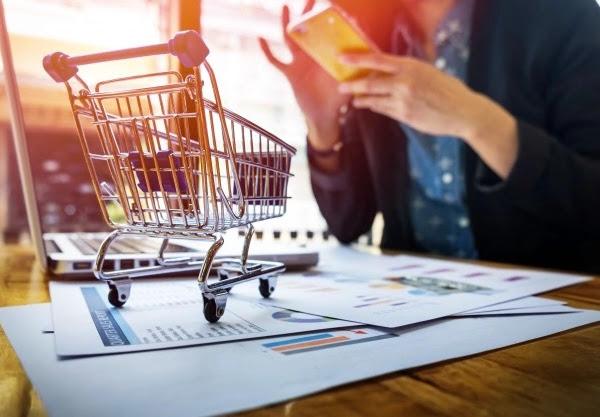 Lima Cara Menggunakan Gaji Bulanan Agar Tak Kehabisan Uang di Tengah Bulan