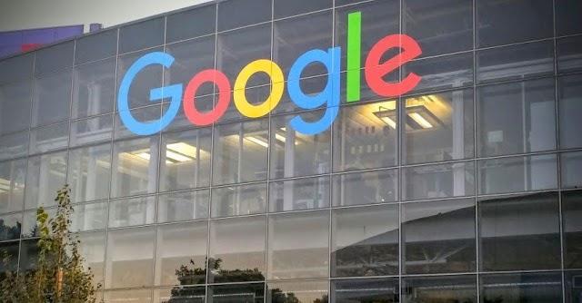 Cara Kerja Algoritma RankBrain Google Yang Cerdas