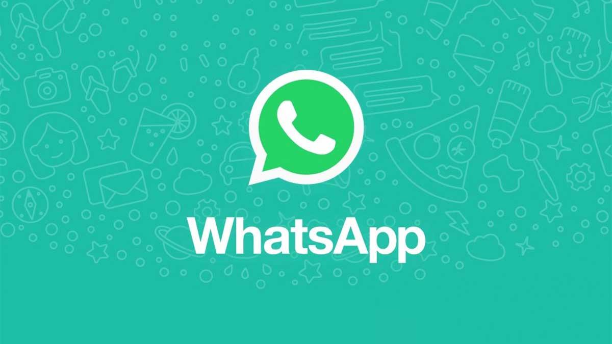 سيصبح WhatsApp أقل فائدة إذا لم تقبل شروطه الجديدة