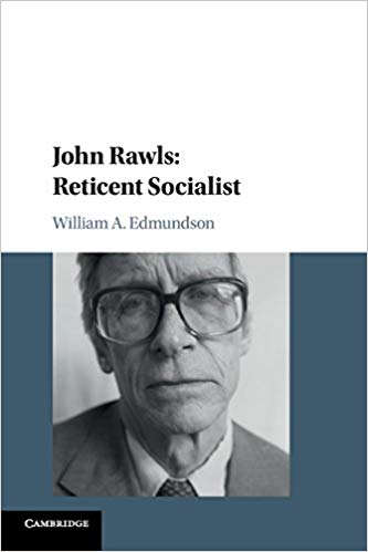 john rawls thesis The theory of justice as fairness by john rawls is great in idea, but difficult in application it is a given that justice exists when everyone is equal and shares the same rights it is also just if certain inequalities are allowed to favor those who are less fortunate.
