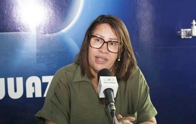 OUÇA AO VIVO Prefeita Suzana Ramos faz balanço dos 100 primeiros dias de gestão - Portal Spy Notícias de Juazeiro e Petrolina