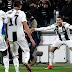 Cristiano Ronaldo újabb rekordot döntött