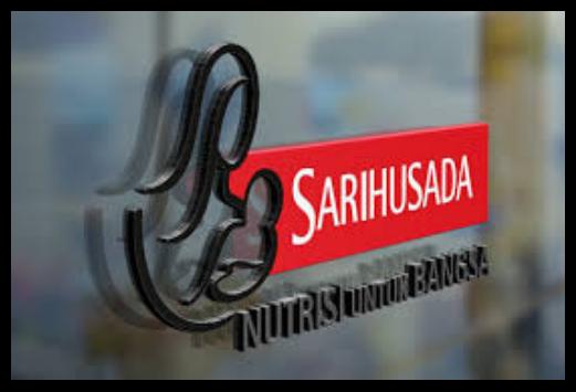 Lowongan Kerja PT. Sarihusada Generasi Mahardika-Klaten Terbaru Bulan September 2016