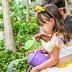 Carnaval em São Paulo com família, carnaval para crianças e bloquinhos