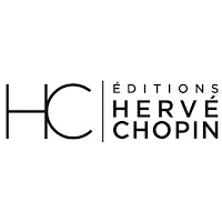 https://www.facebook.com/herve.chopin.5/