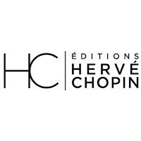 https://www.facebook.com/herve.chopin.5/