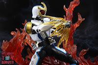 S.H. Figuarts Shinkocchou Seihou Kamen Rider Ixa 33