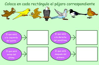 ntic.educacion.es/w3/recursos2/cuentos/cuentos2/color/actividades/coloca.swf