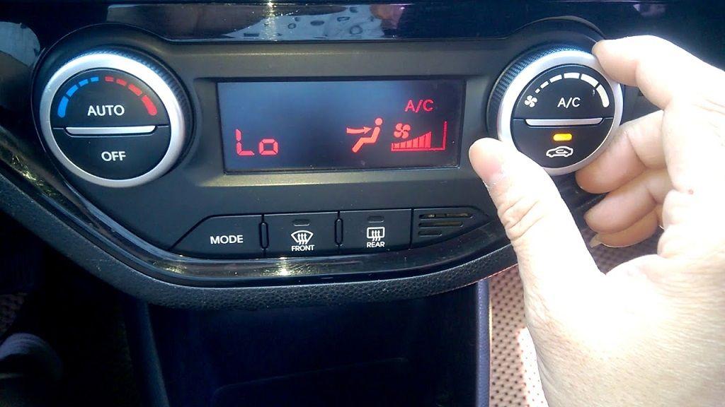 Những cách bảo vệ đơn giản, chăm sóc ô tô ngày nắng nóng