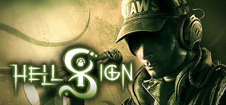 hellsign-pc-cover