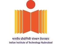 Library Trainee at Indian Institute of Technology (IIT) Hyderabad