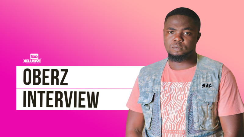 """""""Kizz Daniel Is A Big Brother To Me, I Dont Know Why Zlatan Bashed Him"""" – Oberz #Arewapublisize"""