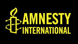 #EndSARS: Amnesty Int'l disagrees with Sanwo-Olu over number of deaths, vows to take action