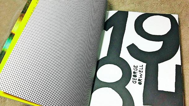 George Orwell by Silvia Afonso on Prezi La inmortalidad seg  n Ray Bradbury