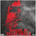 """Rahzel Jr. - """"False Idols"""""""