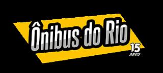 www.onibusdorio.com.br