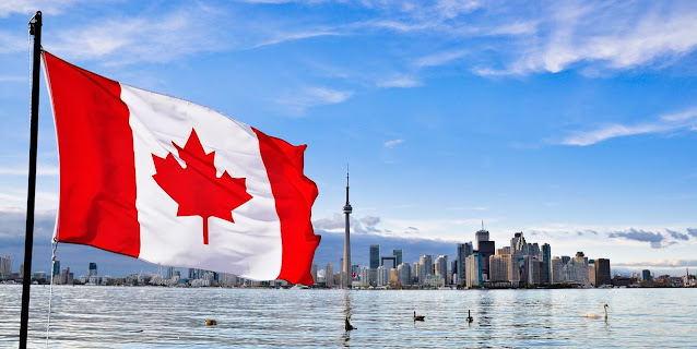 Acquire Maximum Points to Get Permanent Residents in Canada