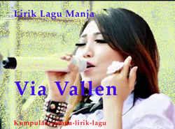 Manja -Via Vallen