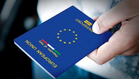 Az EP a rövid távú tartózkodásra jogosító vízumokra vonatkozó új szabályokat fogadott el