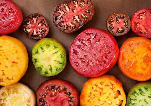 Buongiornolink - Lo sapete perchè non si devono conservare i pomodori in frigorifero?