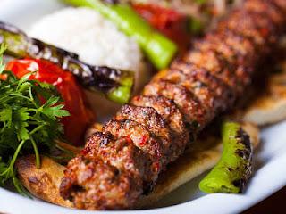 ondo dürüm alibeyköy istanbul ondo dürüm iftar menüsü 2019 ondo iftar menüsü 2019 ondo kebap iftar menüsü fiyatları