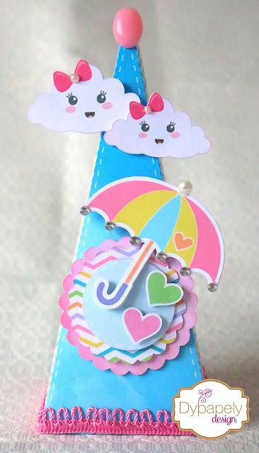 festa de menina, festa personalizada, festa personalizada de menina, chuva de amor, festa chuva de amor, festa chuva de bençãos, chuva de bênçãos, caixinha de nuvem, caixinha de guarda chuva, caixinha pirâmide, caixinha cone, caixinha bala, caixinha gable, caixinha chuva de amor, caixinha chuva de bênçãos, festa de luxo, caixinha de luxo chuva de amor, dypapely, mimos personalizados, balneário camboriú, favor box, scrap party, home party, girl favor box, cloud favor box, umbela favor box, cute party,
