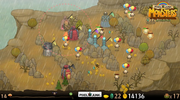 pixeljunk-monsters-hd-pc-screenshot-www.ovagames.com-1