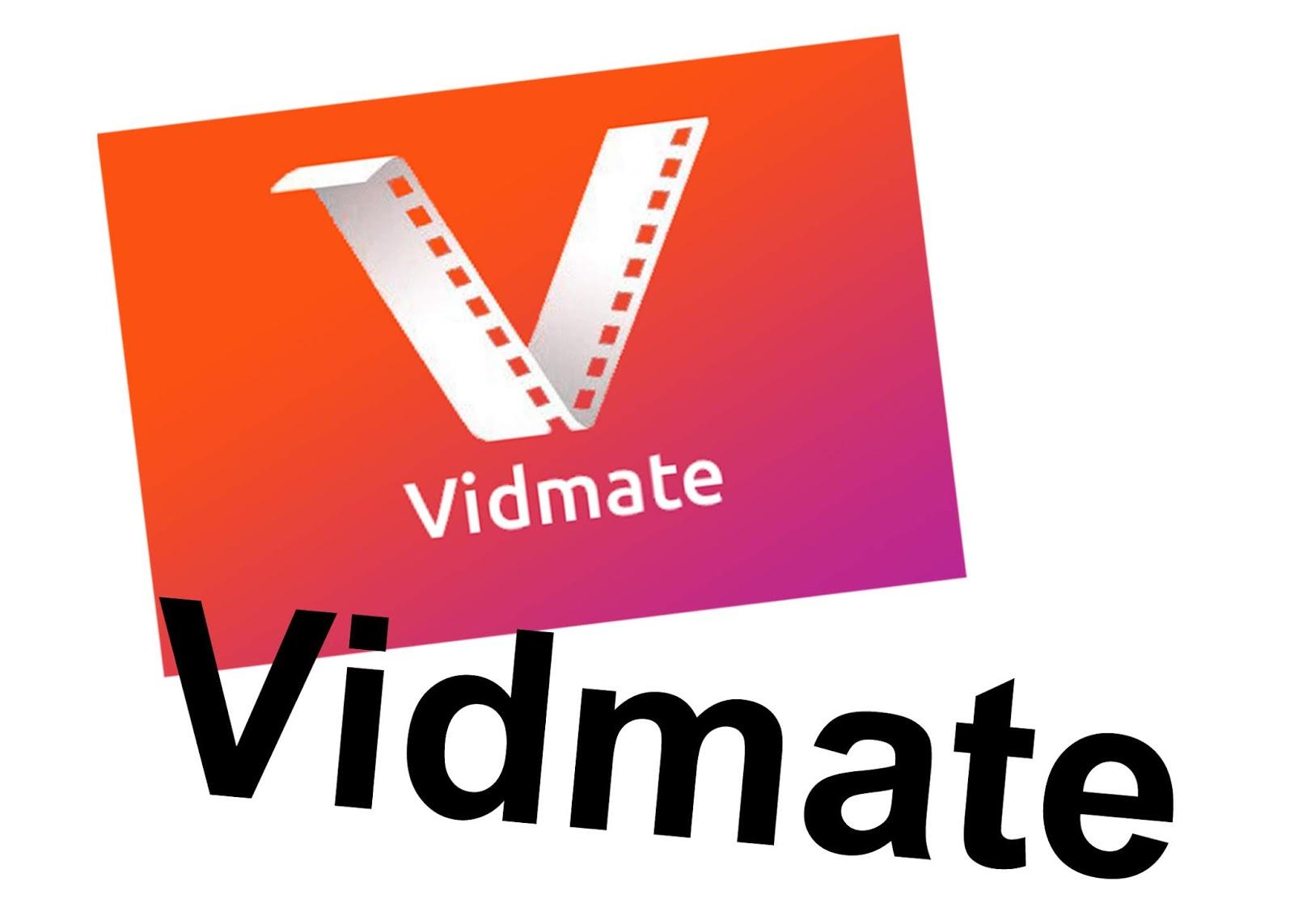 VidMate for Android - APK Download 2019 - Sohail Amir