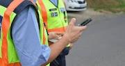 Egy nap alatt 33-szor szegték meg a kijárási korlátozásokat Heves megyében