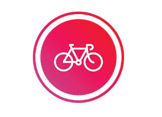 Bike Computer Premium APK