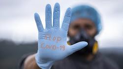 Masa Depan Pendidikan Nasional Pasca Pandemi Covid-19