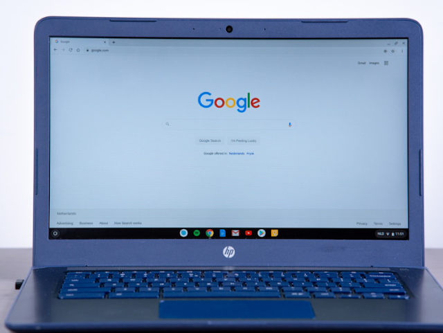 Best Cheap Laptops Good For Students
