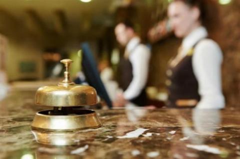 Το Σωματείο Υπάλληλων Καφεζυθεστιατορίων-Ξενοδοχείων Ύπνου Ναυπλίου στηρίζει το κάλεσμα της Ομοσπονδίας