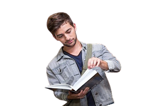 computer students png