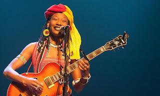 Músicos de 10 países coincidirán en Festival Jazz Plaza en Cuba / stereojazz