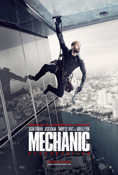 Mechanic Resurrection 2016 720p HC HDRip English Full Movie Download extramovies.in , hollywood movie dual audio hindi dubbed 720p brrip bluray hd watch online download free full movie 1gb Mechanic: Resurrection 2016 torrent english subtitles bollywood movies hindi movies dvdrip hdrip mkv full movie at extramovies.in