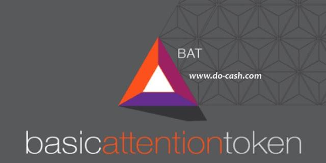 Basic Attention Token 2017