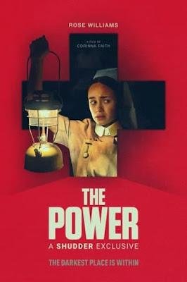 The Power (2021) Dual Audio World4ufree