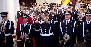 El Consejo estudiará los acompañamientos musicales en Semana Santa de Cádiz
