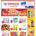 Oncost Kuwait - Hot Summer Deals