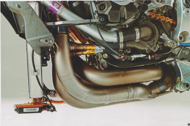 Machines de courses ( Race bikes ) - Page 20 Suzuki%2BGSX-RR%2BMotoGP%2B2019%2B12