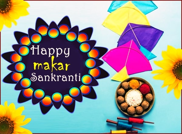 happy-makar-sankranti-image-download-sankranti-greetings-makar-sankranti-wishes-images-happy-makar-sankrant-photo-sankranti-image-sankranti-wishes-sankranti-status-whatsapp-11
